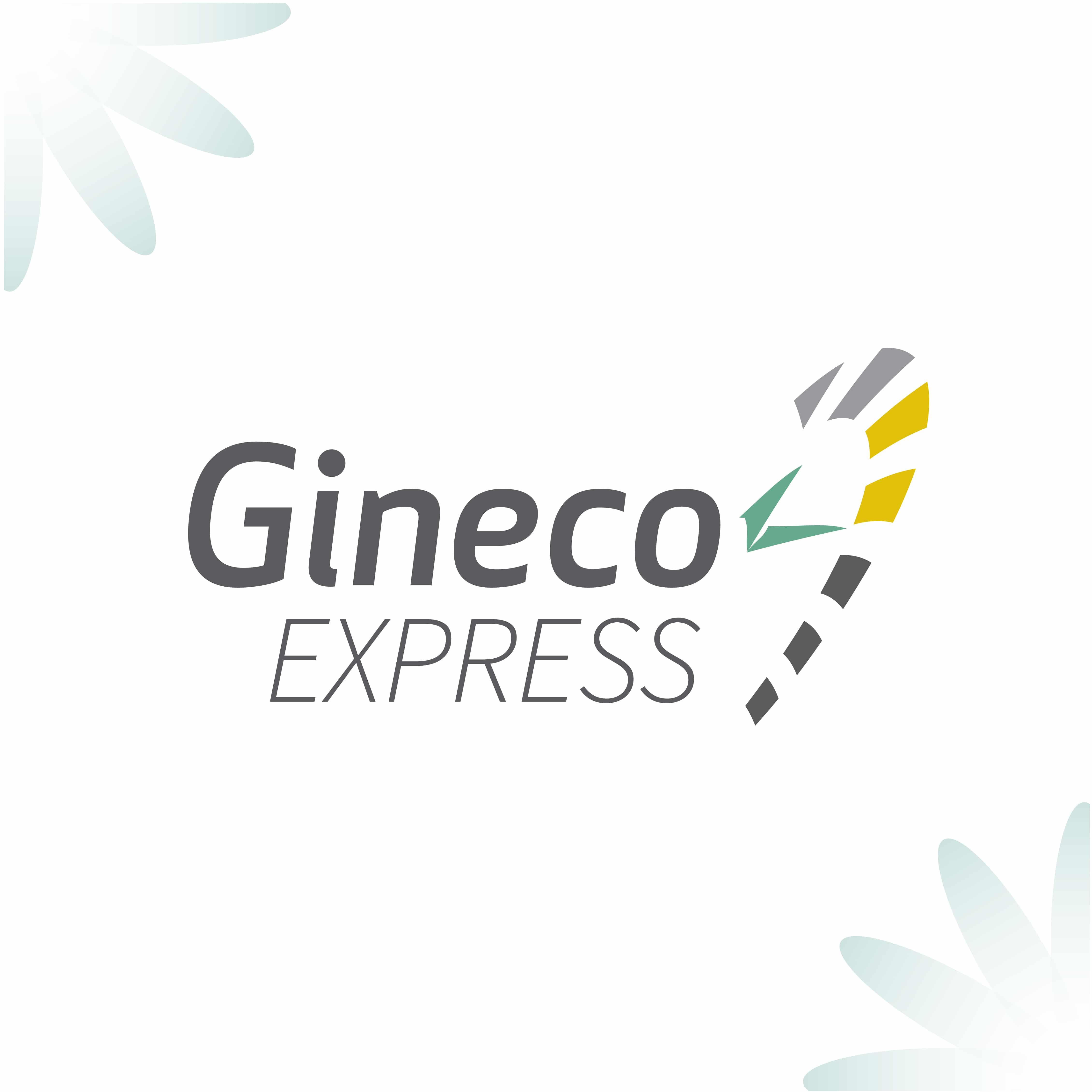 gineco-express-la-plata-ginecologia